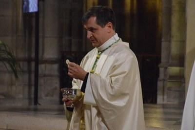 2017 09 10 POURNY Michel Mgr de Romanet (132)